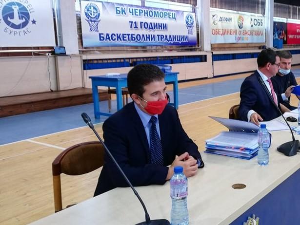 Съветници от БСП с приемна в Долно Езерово