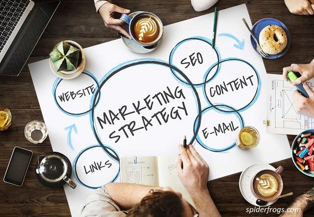 Петте най-добри книги за маркетинг и продажби