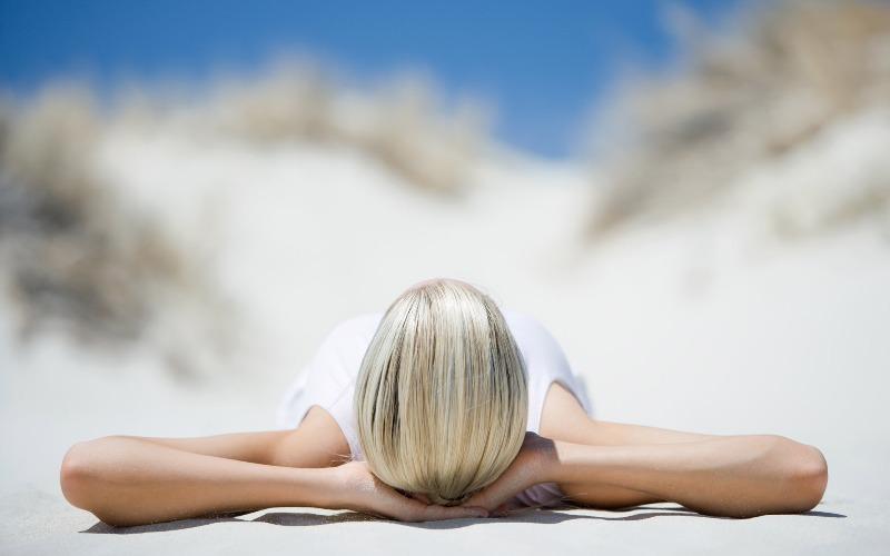 Кратката отпуска крие риск за здравето и живота ни