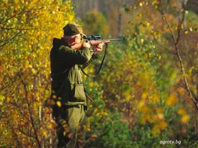 """Сдружение """"Лебед"""": Съдът ще каже кой е прав в казуса с ловците от Ново Паничарево"""