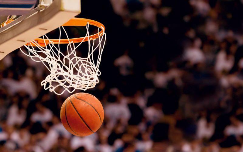 """""""Черноморец"""" и """"Шумен"""" ще излъчат финалиста в """"А"""" баскетболна група в трети мач"""