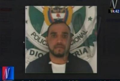 Арестуваха най-големия наркобарон