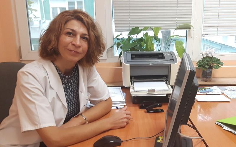 Безплатно изследване на кръвна захар ще се проведе в Медицинския център на УМБАЛ Бургас