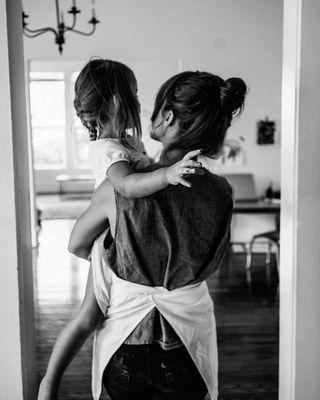 9 неща, без които майките не могат