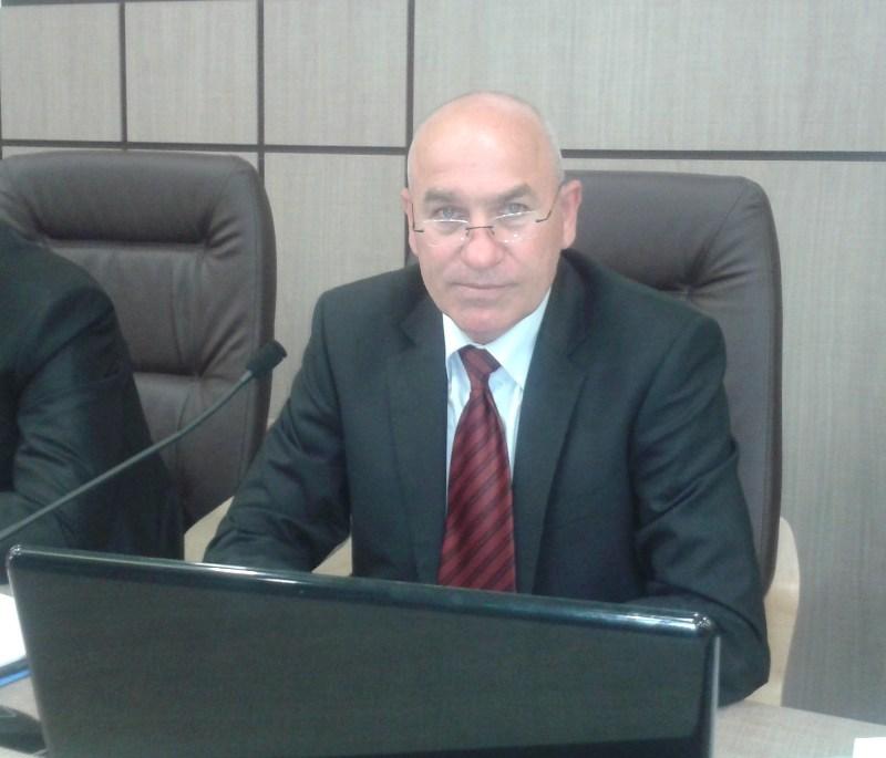 Костантин Луков: Общинският съвет на Бургас се промени към по-добро