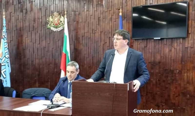 В руенското село Рупча затягат мерките: До 4 души на маса в заведение, без семейни тържества на закрито и открито