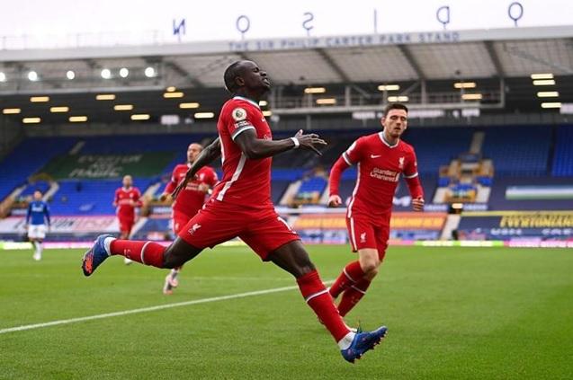 Win Bet очаква Ливърпул да стартира с победа в Шампионска лига