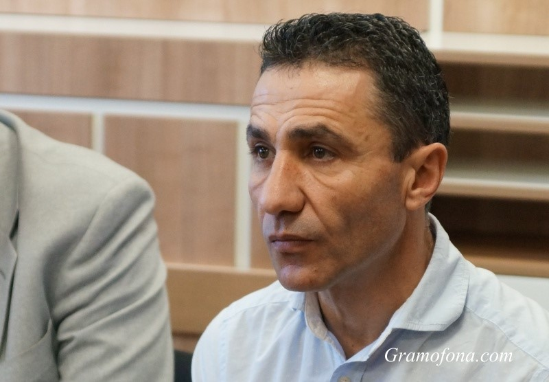 Милен Ненчев трябва да напусне Общинския съвет на Бургас