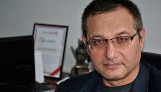 Доц. д-р Георги Хубчев загуби битката с COVID-19