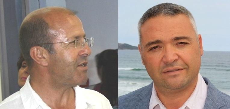 Кой ще седне на кметския стол в Приморско – Димитър Германов или Стоян Василев?
