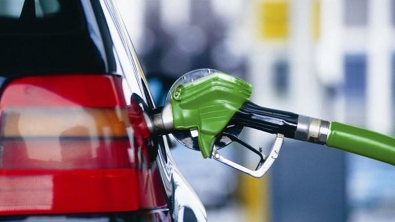 КЗК запечата помещенията на Българската петролна и газова асоциация