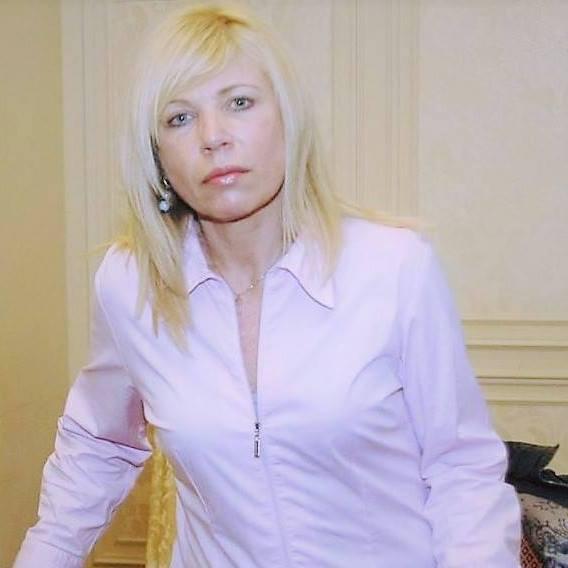 Следващия понеделник Диана Саватева ще очаква въпросите на малкотърновци