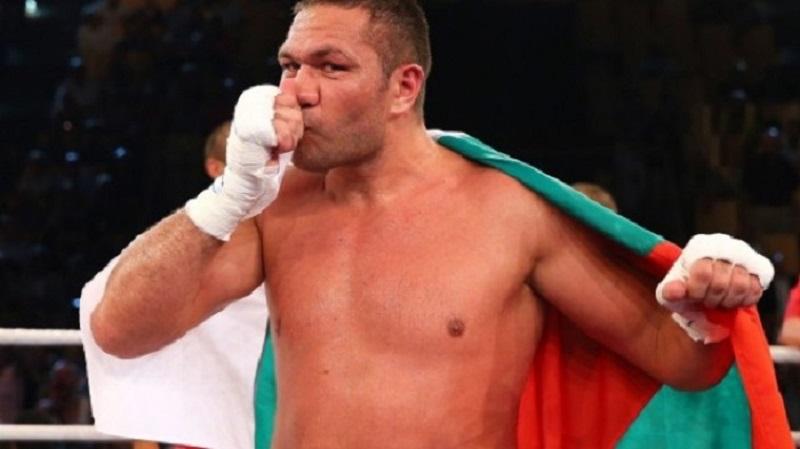 Внезапни проверки от федерацията по бокс