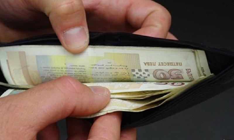 Шефове плащат от джоба си 56 мнл. лева дългове към НАП