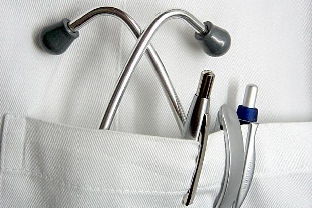 Ендокринолог и съдов хирург консултират безплатно в МБАЛ Бургас