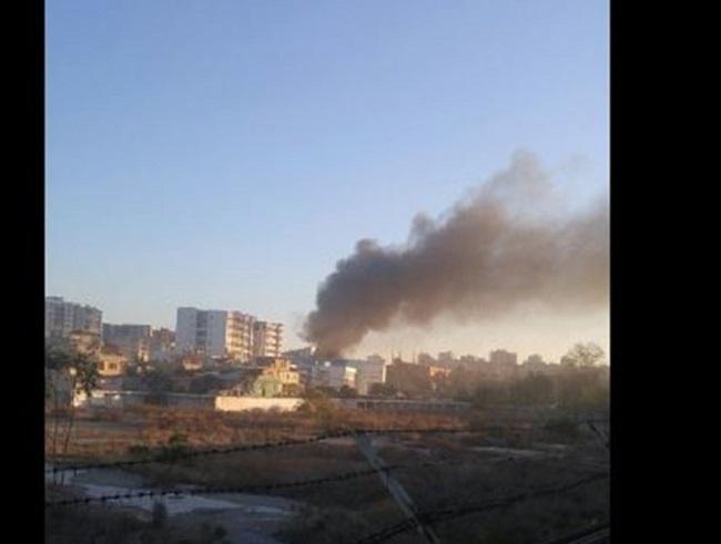 Загинали и десетки ранени в Адана