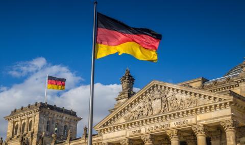 Важна информация за българите в Германия