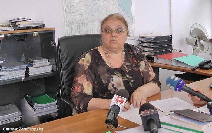 Варненски медик е новият шеф на здравната каса в Бургас