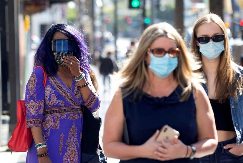 Нов епидемичен взрив на COVID-19 в Китай