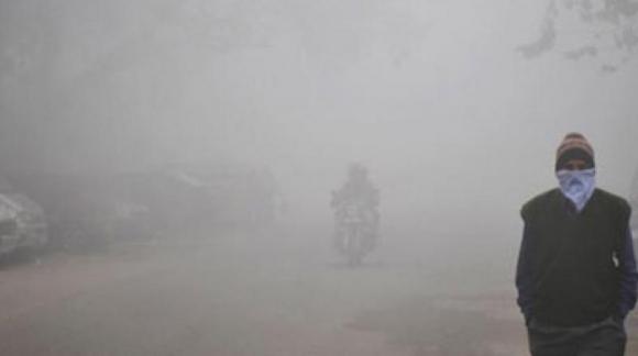 Мръсният въздух съкращава живота с 2 години
