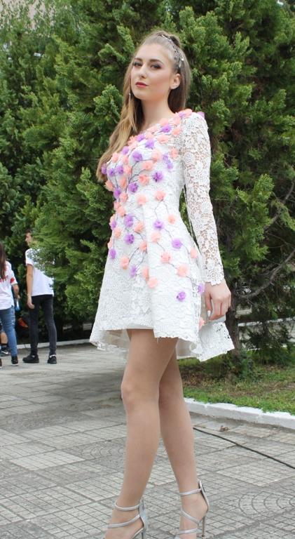 Ванеса-Мария Пенева