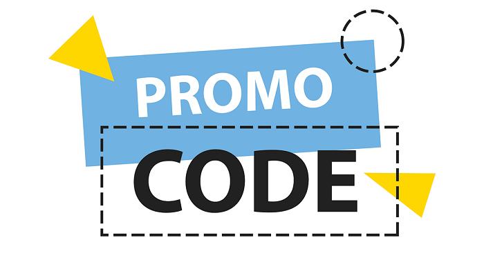 Защо онлайн магазините предлагат промо кодове?