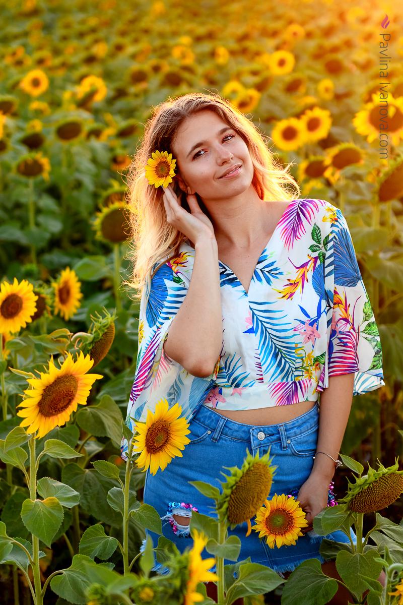 Габриела Димова