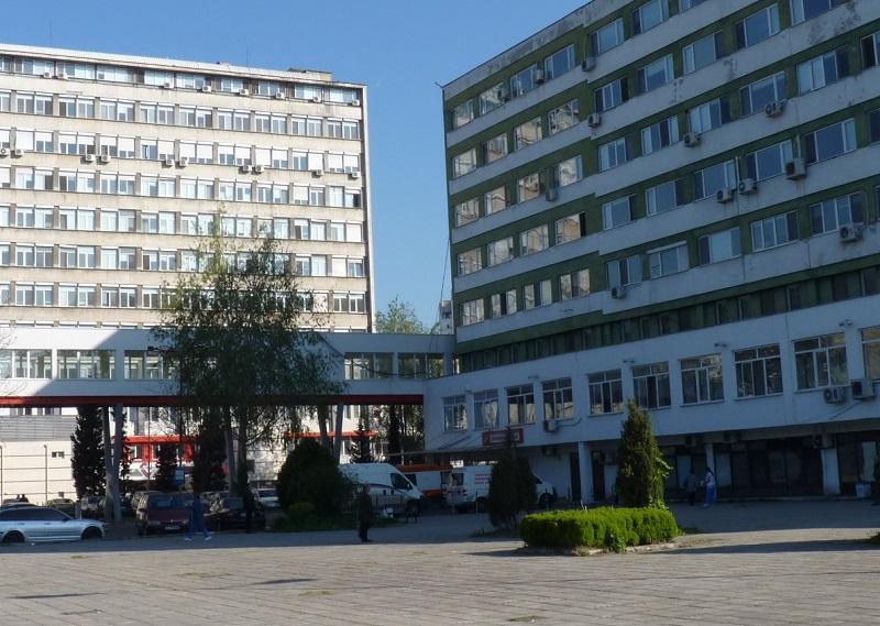 Пациенти имат право да се долекуват в МБАЛ- Бургас