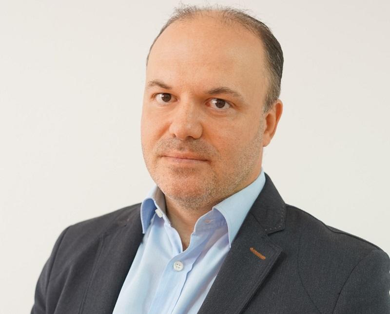 Общинският съветник Христо Панайотов с приемен ден в Бургас