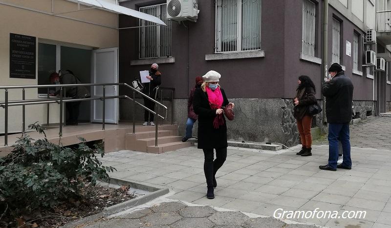 Пада вечерният час за децата в Бургас, маските от утре не са задължителни на улицата