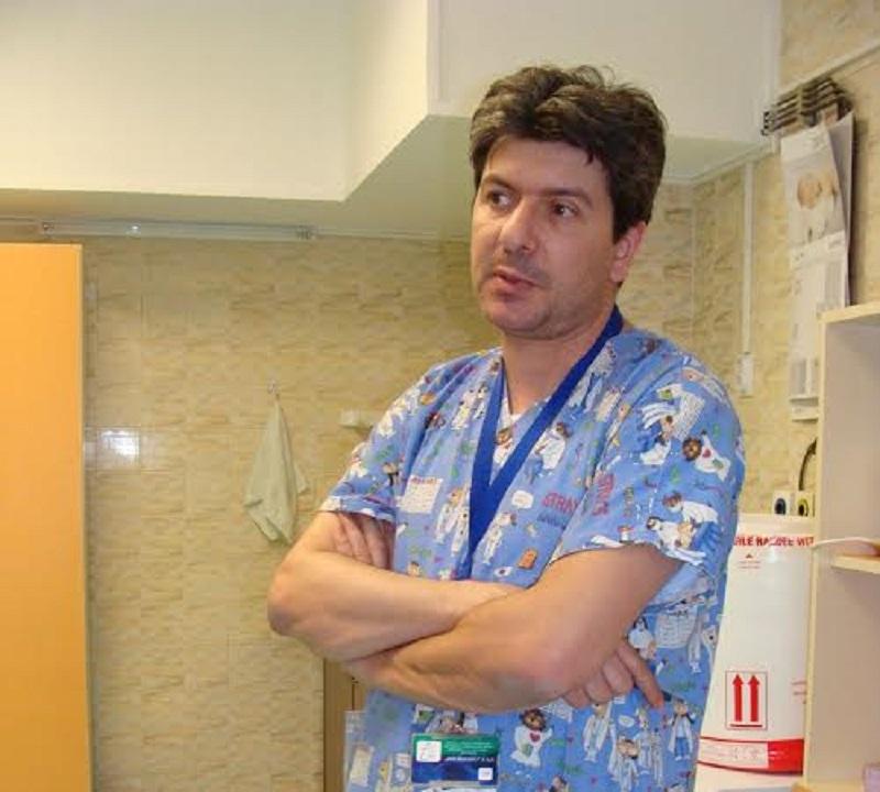 Специалист по репродуктивна медицина преглежда в МБАЛ-Бургас