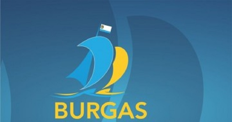 Злато за бургаска състезателка от първенството по  триатлон