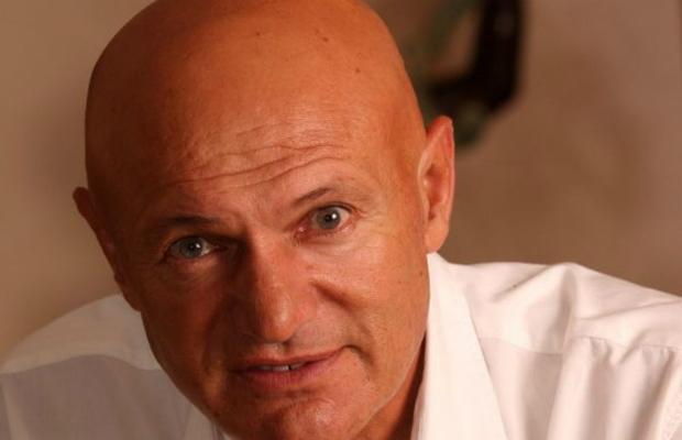 Шабан Шаулич издъхна след тежка катастрофа
