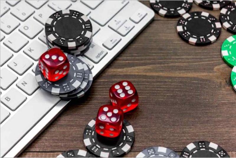 Все повече казина инвестират в онлайн платформите си