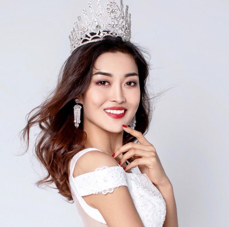 Мис Китай 2019 ще коронова Мис Созопол