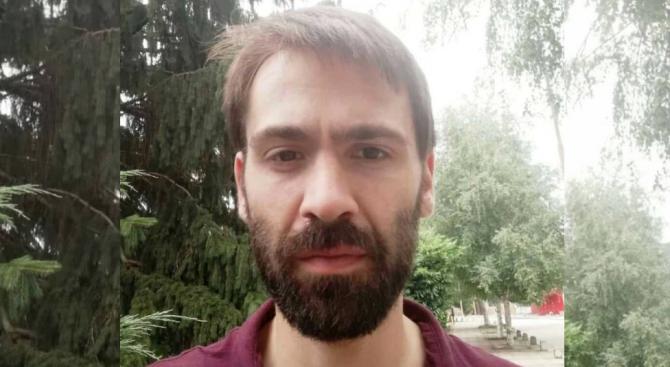 Откриха мъртъв Иван, който изчезна от парти край Варна