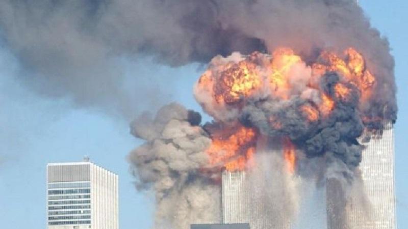 Навършват се 17 години от терористичните атаки на 11 септември