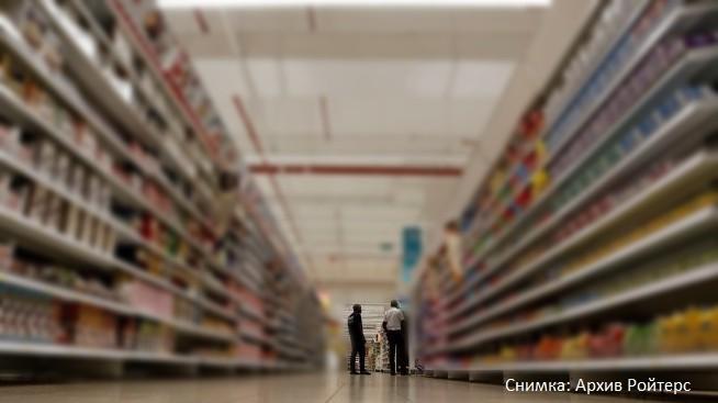 Магазините за нехранителни стоки искат да отворят, готови са и на протести