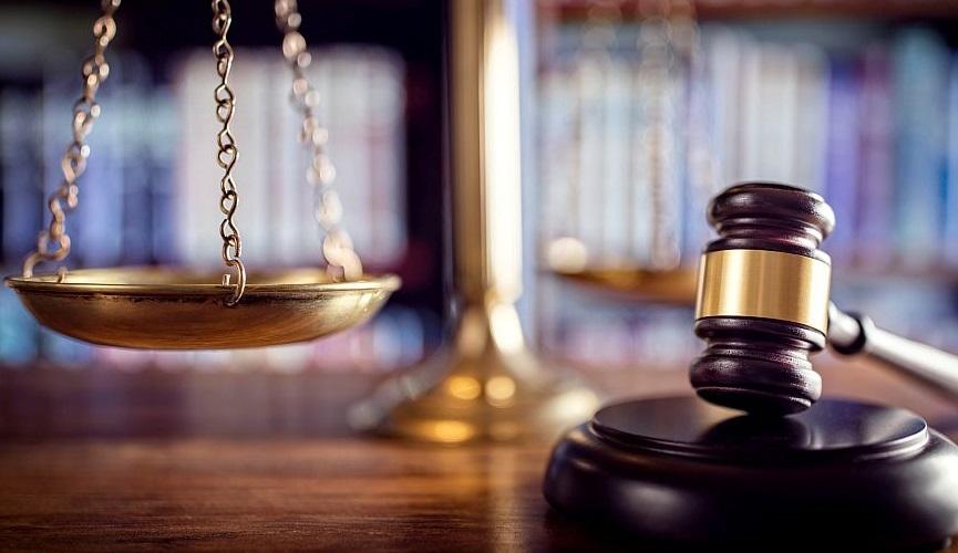 Главният прокурор на Ню Йорк подаде оставка след обвинения във физическо насилие