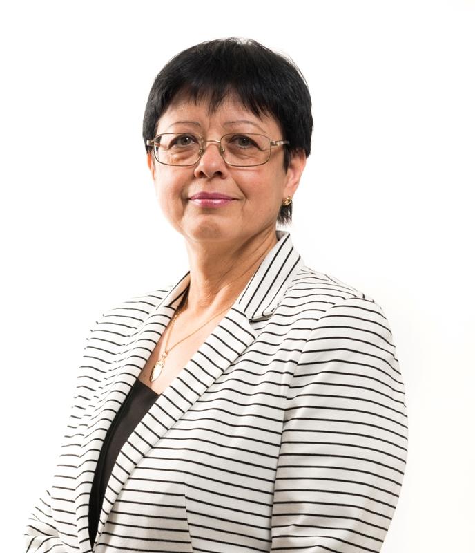 Доц. Силвия Лецковска, АБВ: За Бургас е проблем липсата на финансиране на студенти по инженерно-техническите науки
