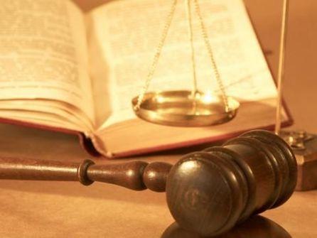 По 30 дела се падат месечно на съдия от Малко Търново и Царево