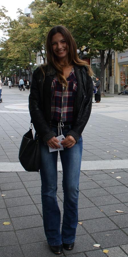 Шери Рамисова