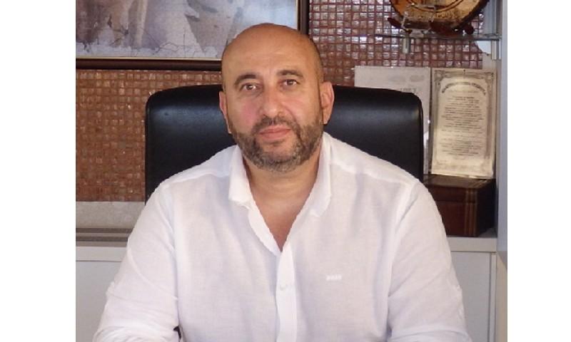Д-р Зияд Ел Масри: Депутатите ни са като сапуни – бързо изчезват и имат цветни опаковки