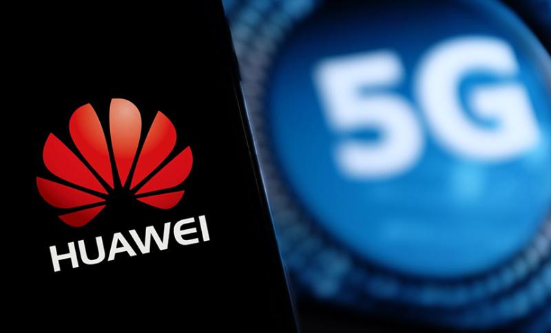 Франция прецаква Хуавей за 5G мрежата