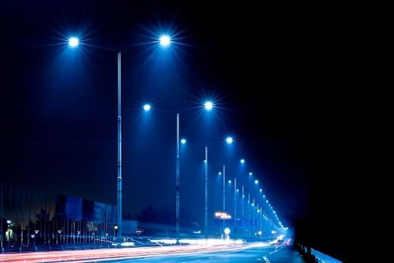 Три бургаски комплекса ще имат ново енергоспестяващо осветление