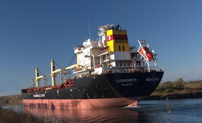 Моряк загина на наш кораб в турско пристанище