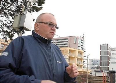 Разстреляха Веселин Стоименов от ВИС-2