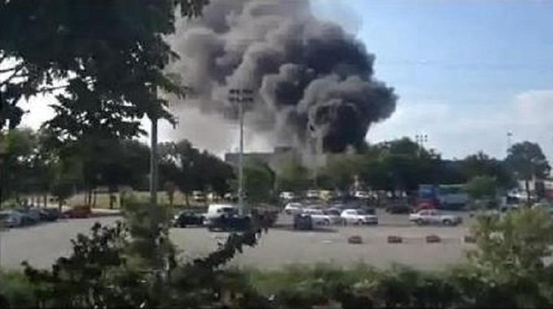 Делото за атентата на летище Бургас приключва на първа инстанция