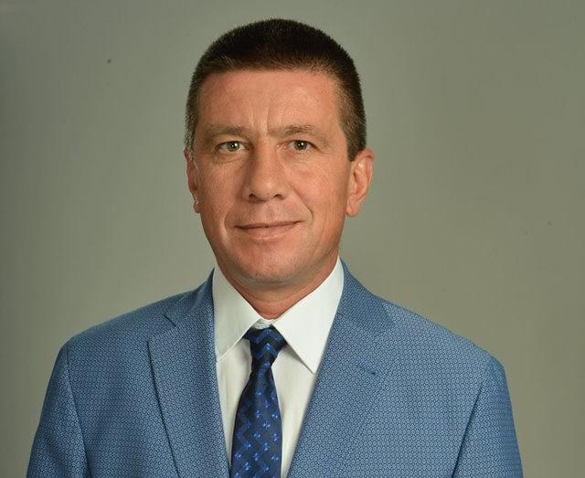 Общинският съветник Диян Димов ще проведе открита приемна в Бургас