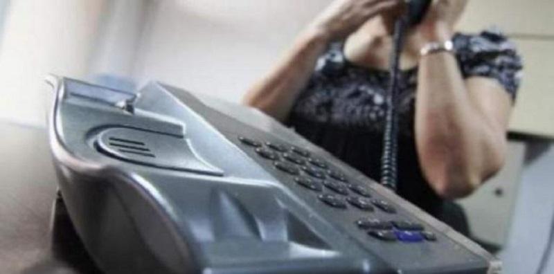Възрастна бургазлийка даде над 10 хиляди на измамици